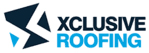 Xclusive Roofing